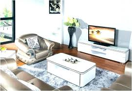 tv stand and matching coffee table matching stand and coffee table coffee table and stand coffee