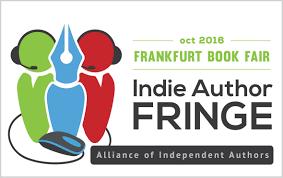 the print book business plan self publishing advice center frankfurt book fair
