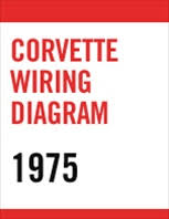 1975 corvette wiring diagram 1975 image wiring diagram c3 1975 corvette wiring diagram pdf file only on 1975 corvette wiring diagram