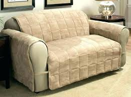 pet couch protector furniture covers for leather sofas sofa cover leather couches and dogs leather couches