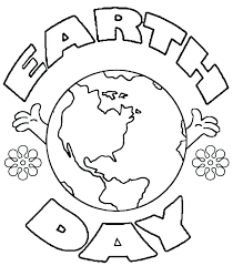 Earth Day Coloring Pages Free Sheets 2017 Pdf The Solar System Fresh