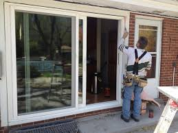 sliding patio door exterior. Patio Doors City Window Glass Regarding Outdoor Sliding Plan 9 Door Exterior O