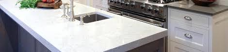 quartz countertops st louis granite marble quartz