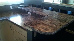 of laminate countertops s full size of at granite sticker home laminate cost per square