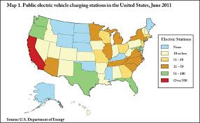 why aren't any michigan cities in the 'ev top 5'? built by michigan Electrical Wiring Diagrams at Wiring Diagram For Electric Car Stations
