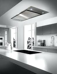 kitchen exhaust fans kitchen exhaust fans kitchen ceiling exhaust fans reviews under cabinet range hood kitchen kitchen exhaust fans