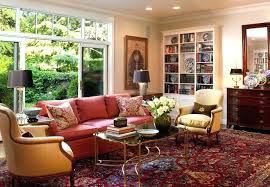 living rooms with red persian rugs traditional living rooms with oriental rugs colored crown molding living living rooms with red persian rugs