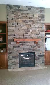 diy gas fireplace installing stone veneer around gas fireplace surround install diy gas fireplace installation diy gas fireplace