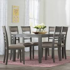 edouard 7 piece dining set