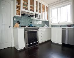 Condo Kitchen Remodel Interior Simple Decoration