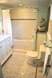 basketweave tile bathroom. Beautiful White Marble Basketweave Tile For Flooring Design Ideas : Elegant Bathroom E