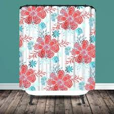 surfboard shower curtain hooks chic surfboard shower curtain surf themed shower curtains surfboard shower curtain for