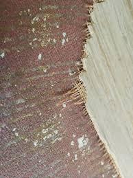 Dieser pinnwand folgen 458 nutzer auf pinterest. Ist Mein Alter Boden Asbest Haltig Bodenbelag