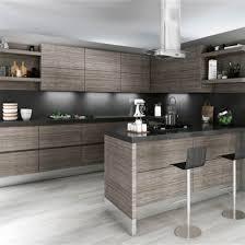 mdf furniture design. 2018 New Design Melamine Lacquer Cabinet MDF Wood Kitchen Mdf Furniture