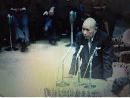 「1976 ロッキード事件英語」の画像検索結果