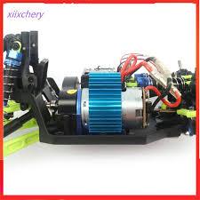 Other <b>RC</b> Parts & Accs 540 <b>Motor</b> Heatsink for <b>WLtoys 12428</b> A979 ...