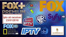 Image result for sky iptv كود 2018