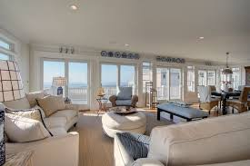 big living rooms. Big Living Room Ideas Homeideasblogcom Rooms R