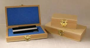wooden storage boxes wooden cd storage boxes uk