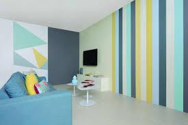 office colour design. Office Wall Colour Design - COLOUR NEXT 2017