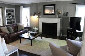 Modern Decorating Living Room Ideas For Decorating Living Room At Christmas Beautiful Awesome