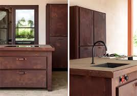 Images of kitchen furniture Interior Image Credit Minacciolo Elle Decor Kitchen Design Trends 2018 2019 Colors Materials Ideas