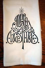 Insert photos, place stickers, change the font style and color, and edit the text to transform your selection into a christmas greeting that is truly one of a kind. This Listing Is For One Flour Sack Towel Featuring A Heat Transfer Image Via A Commercial Press More Then 1 Christmas Printables Christmas Diy Christmas Cards