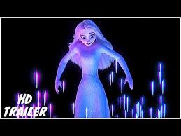 frozen 2 elsa saving arendelle