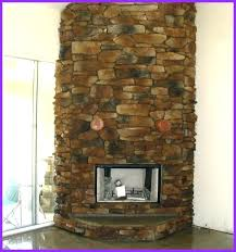 how to clean stone fireplace hearth poplar cleaning stone fireplace clean hearth diy clean stone fireplace