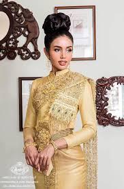 """วีณา"""" ตัวเต็ง Miss universe Thailand 2018 - Pantip"""