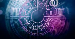 Geek Zodiac Chart Types Of Astrology Vedic Chinese Natal Charts Ask
