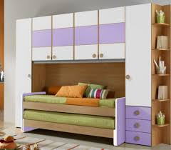 purple modern bedroom designs. White And Purple Children Wardrobe Design For Modern Bedroom Ideas With Wooden Bed Frame Designs