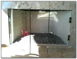 trendy frameless glass cabinet door got here with custom doors kitchen uk decor