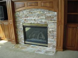 large size of fireplace java tan and white pebble tile tiles beach cottages stone fireplace