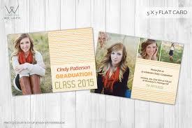 Graduation Announcements For High School Good Looking Graduation Announcement Templates