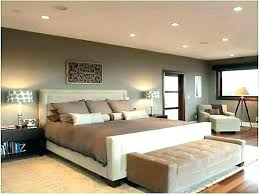popular bedroom colors most popular bedroom color most popular interior paint colours amazing of most popular popular bedroom colors