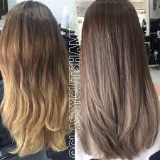 Reasons Why Light Ash Brown Hair