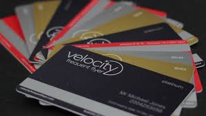 four seasons frequent flyer what is a virgin australia velocity frequent flyer point worth