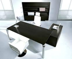 Stylish office furniture Affordable Decoration Stylish Office Furniture Desk Workstation Best Black Home Table Modern Executive Cool Sydney Nutritionfood Decoration Executive Desks Stylish Office Chairs Uk Stylish Office
