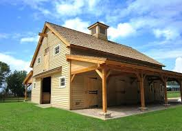 timber frame barn home plans timber frame kit s timber frame barns timber frame barn house
