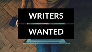 lance writing jobs long term paid opportunities  lance writers wanted