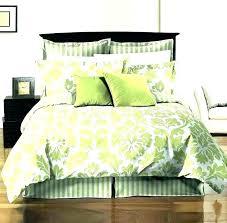 light green bedding blue and sets lime comforter set black elegant navy full size of nursery light green bedding comforter set lime sets