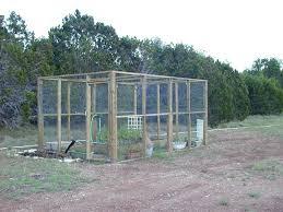 Chicken Wire Garden Fence Chicken Wire Fence For Garden Flower