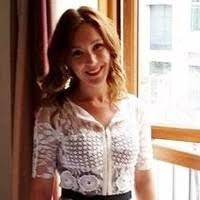 Cathleen Bonner - Project Coordinator - Everactive   LinkedIn