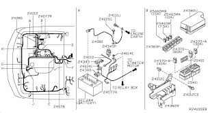 2005 350z engine diagram best secret wiring diagram • 350z engine diagram wiring diagram third level rh 5 19 13 jacobwinterstein com 350z under part