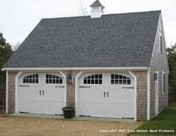 garage the cost of building one garage ideas 2 car garage plans building
