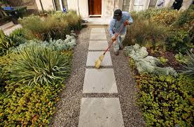 Small Picture 11 Landscaping Ideas to Transform Your Yard in Spring 2017