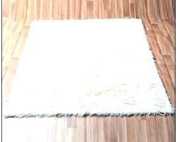machine washable area rugs machine wash area rugs machine washable area rugs machine washable area rugs