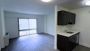 0BR, 1BA   400 SF   The Cambridge Apartments