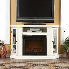 gas fireplace replacement. Electric Fire Pits New Gas Fireplace Replacement Unique 30 Amazing Pit Ideas
